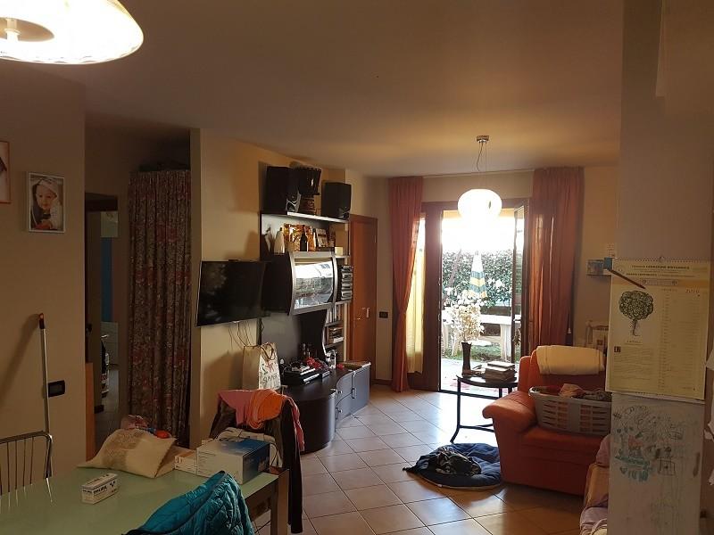 Agenzia immobiliare il Panda - Lucca - Viareggio e Versilia: case ...